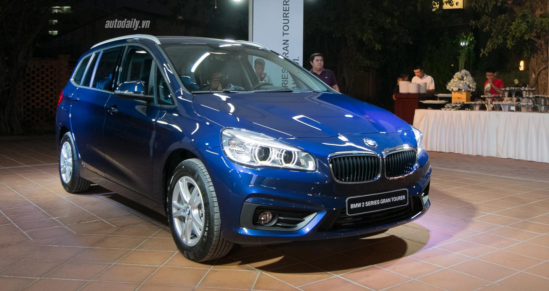 gia-xe-BMW-Series2-Gran-Tourer