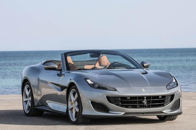 gia-xe-Ferrari-Portofino