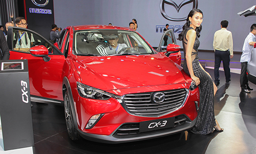 gia-xe-Mazda-CX-3