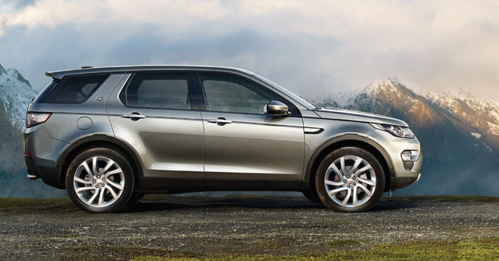 gia-xe-discovery-sport