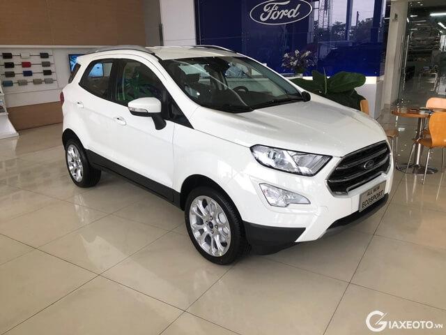 gia-xe-ford-ecosport-2021