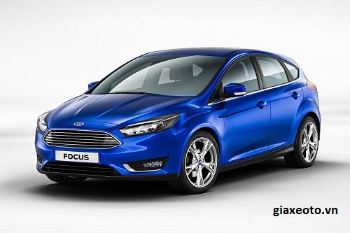 gia-xe-ford-focus