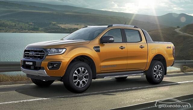 gia-xe-ford-ranger
