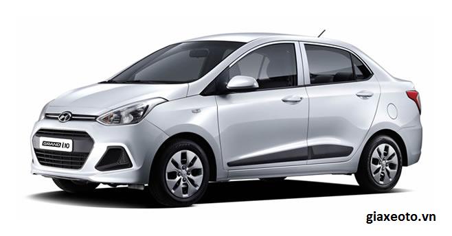 gia-xe-hyundai-grand-i10-sedan