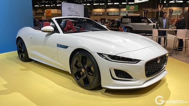 gia-xe-jaguar-f-type