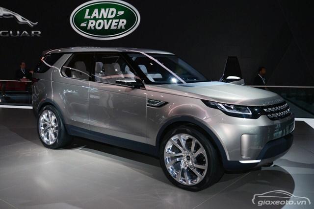 gia-xe-land-rover-discovery-4