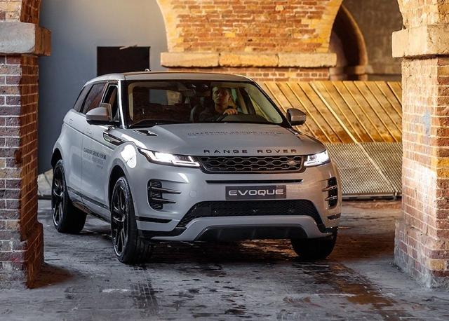 gia-xe-range-rover-evoque