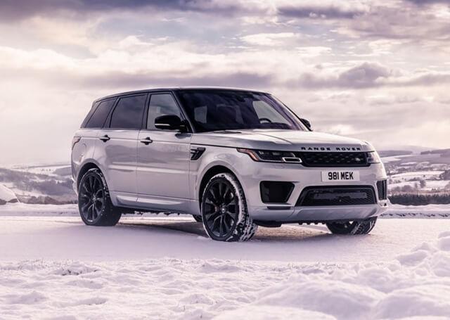 gia-xe-oto-range-rover-sport