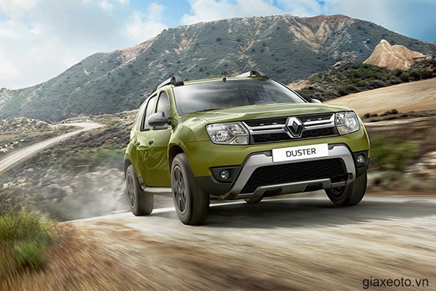 gia-xe-renault-duster