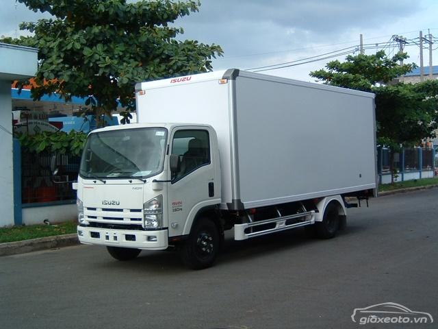 gia-xe-tai-isuzu-5_5tan-nqr75l-thung-kin