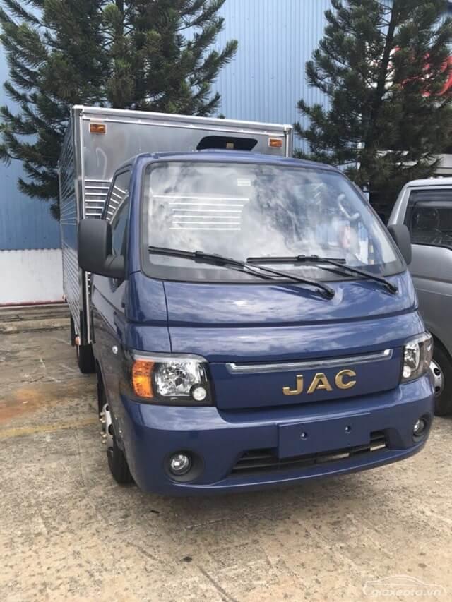 gia-xe-tai-jac-1t49