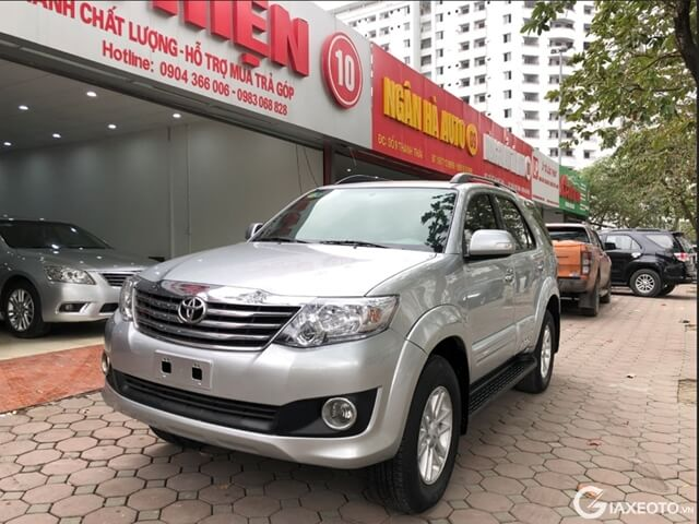 gia-xe-toyota-fortuner-2012-2013-2014-cu