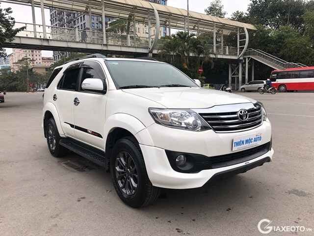 gia-xe-toyota-fortuner-2015-2016-cu