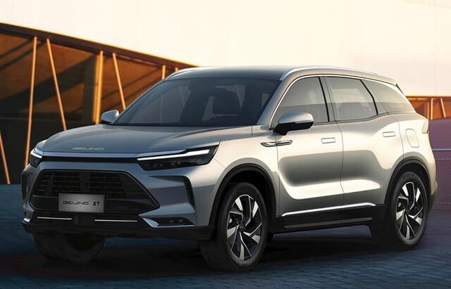 hinh-anh-baic-beijing-x7-2020
