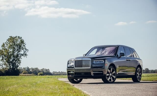 hinh-anh-rolls-royce-cullinan