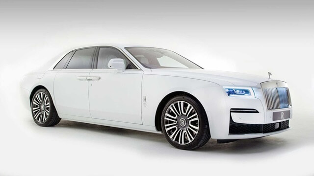 hinh-anh-than-xe-rolls-royce-ghost-2021
