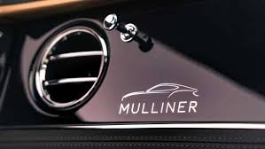 hoc-gio-dieu-hoa-Bentley-continental-GT-Mulliner-Coupe-2021