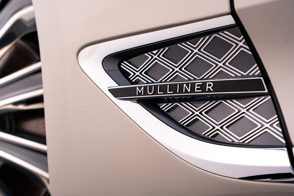 hoc-xe-Bentley-continental-GT-Mulliner-Coupe-2021