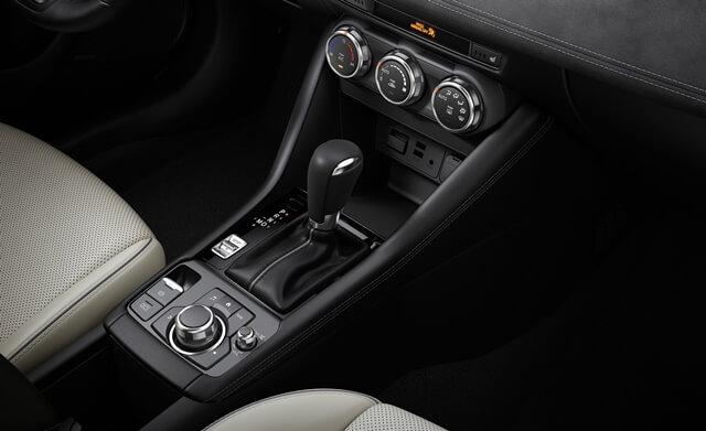 hop-so-xe-Mazda-CX3