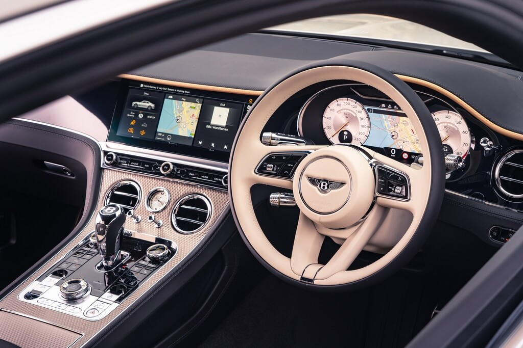 khoang-lai-Bentley-continental-GT-Mulliner-Coupe-2021