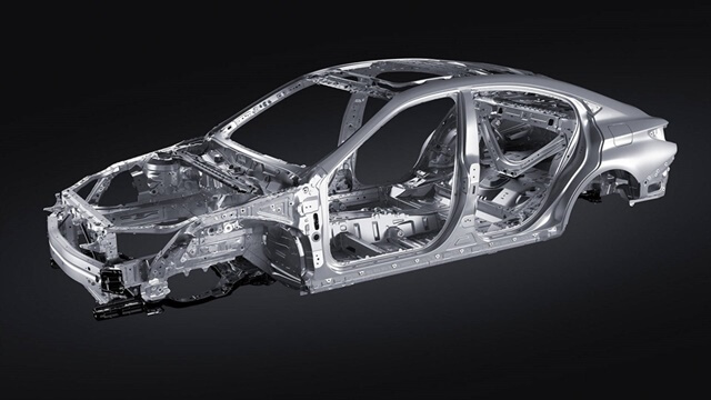 khung-xe-lexus-es300-es300h