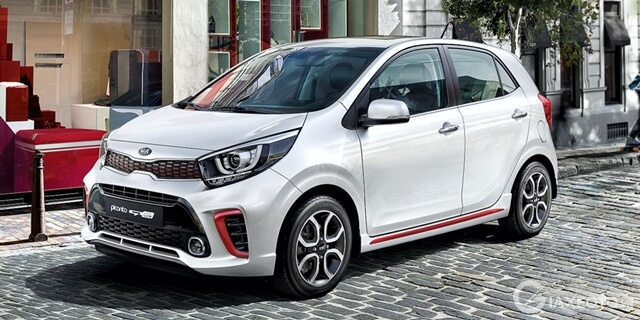 kia-morning-picanto-the-he-moi-ra-mat
