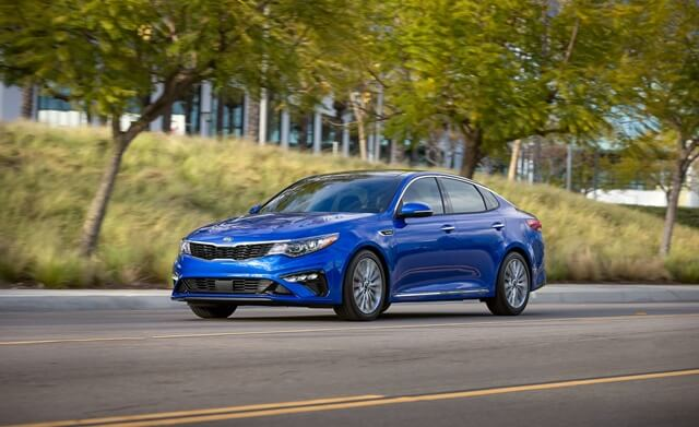 kia-optima-2019-2020-ra-mat