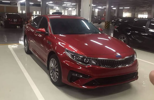 kia-optima-2019-2020-ve-viet-nam