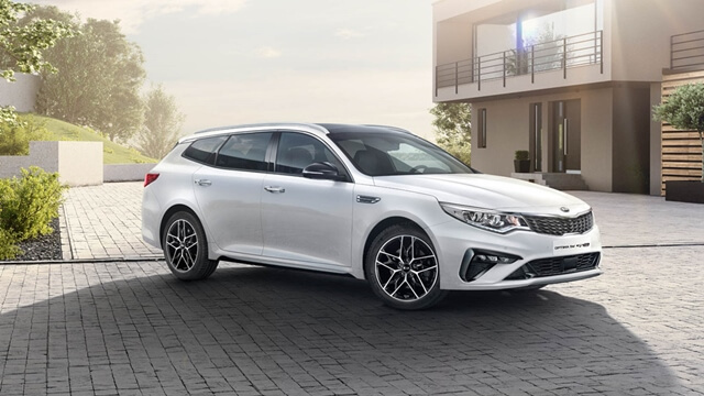 kia-optima-hatchback