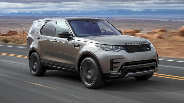 land-rover-discovery-facelift-ra-mat