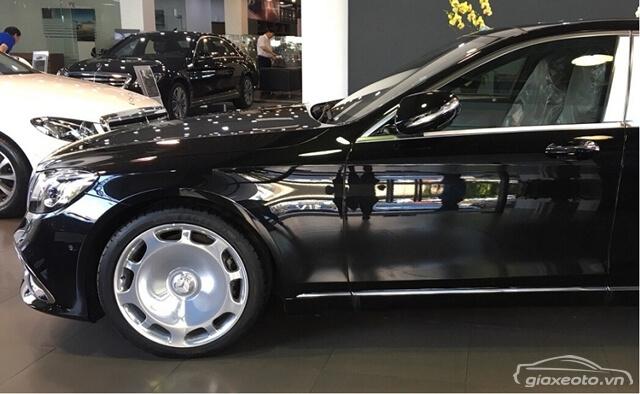 mam-xe-mercedes-maybach-s650