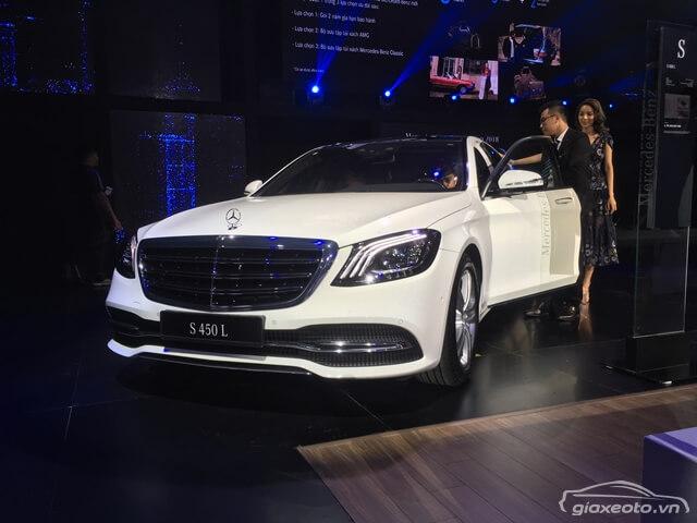 Mercedes-Benz-S450-gia-bao-nhieu