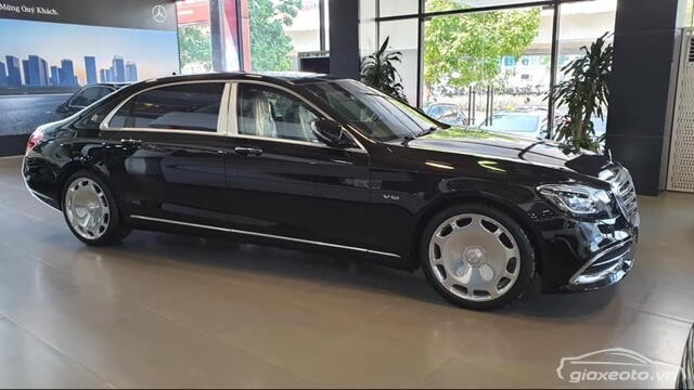 mercedes-maybach-s650-ra-mat