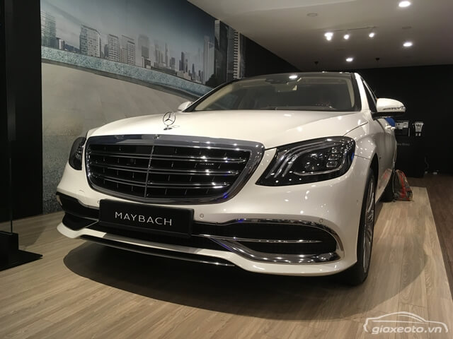 mercedes-s450-4matic-maybach