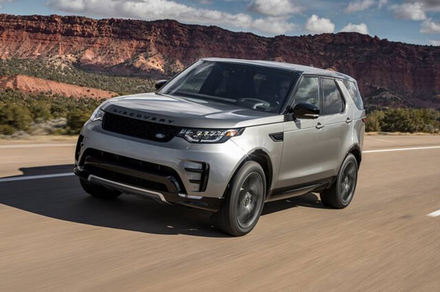 ngoai-that-land-rover-discovery
