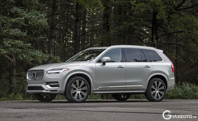 ngoai-that-volvo-xc90-inscription