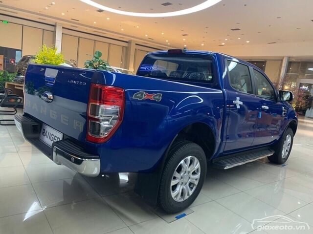 ngoai-that-xe-ford-ranger-xlt-limited-2_0-4x4-at