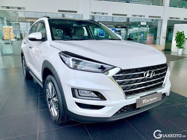ngoai-that-xe-hyundai-tucson-facelift