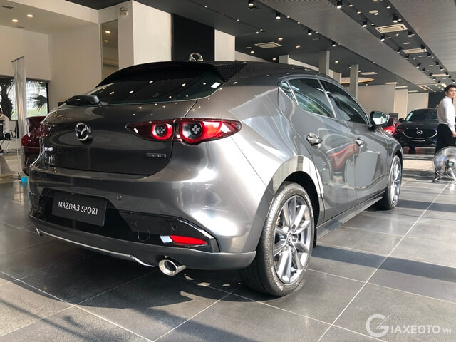 ngoai-that-xe-mazda-3-hatchback