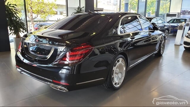 ngoai-that-mercedes-maybach-s650