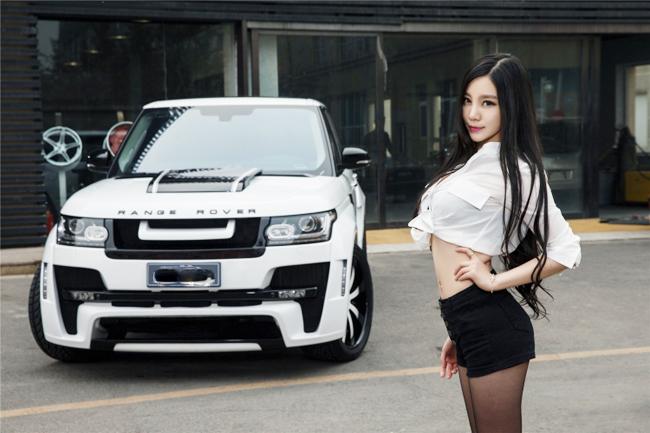 nguoi-dep-va-range-rover