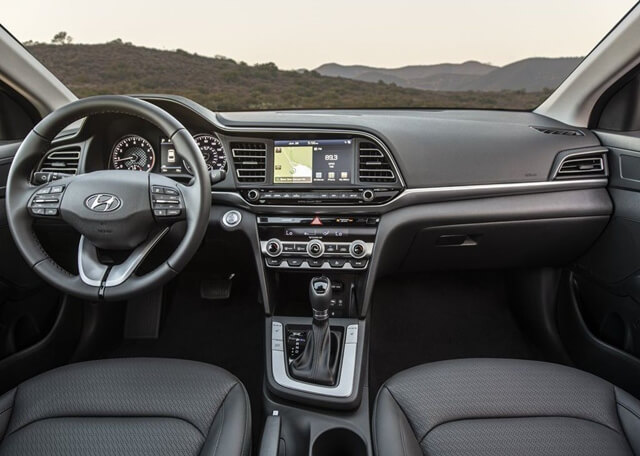 noi-that-hyundai-elantra-facelift