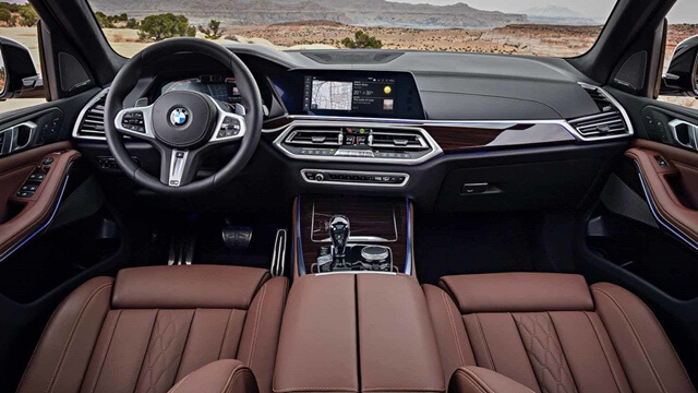 noi-that-xe-bmw-x5