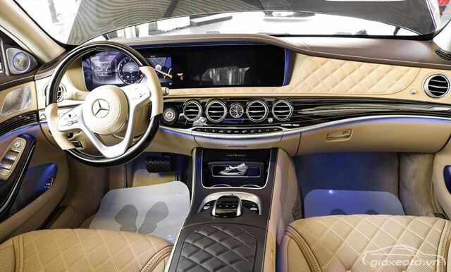 noi-that-xe-mercedes-maybach-s650