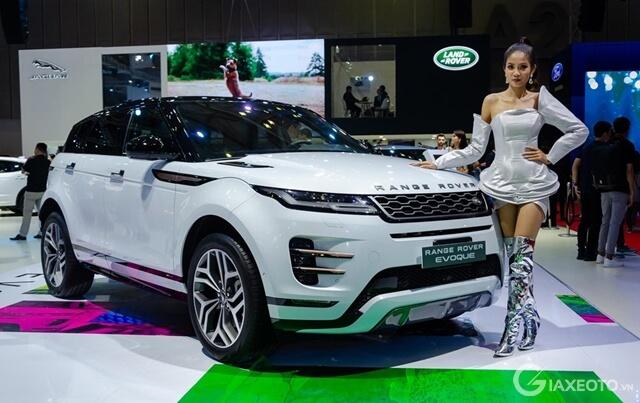 range-rover-evoque-ra-mat-tai-viet-nam