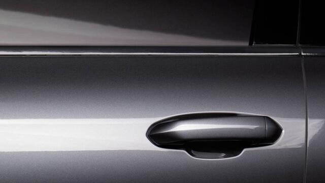 tay-nam-cua-xe-sedan-vinfast-lux-a2_0