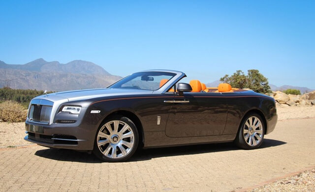 than-xe-Rolls-Royce-Dawn-2020