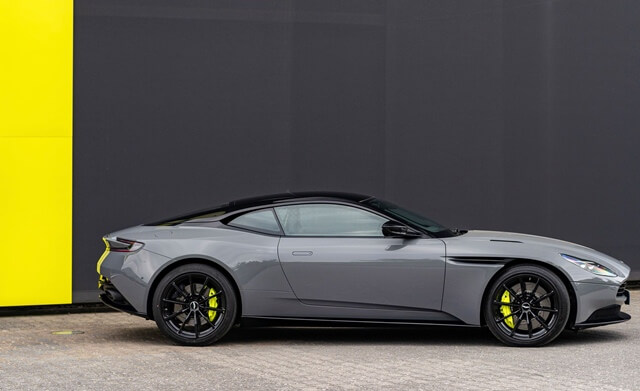 than-xe-aston-martin-db11