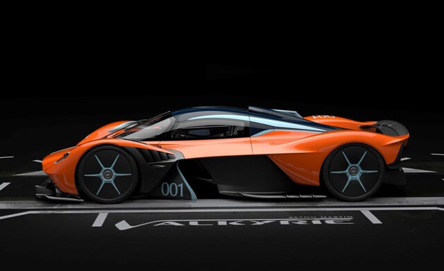 than-xe-aston-martin-valkyrie