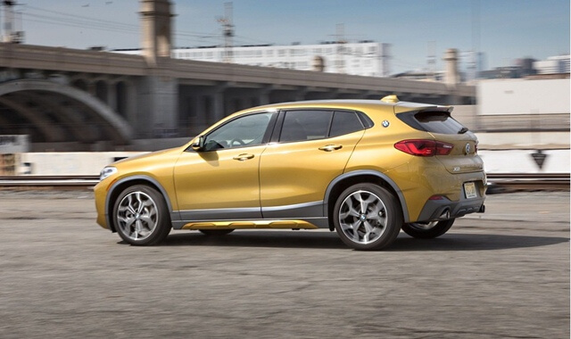 than-xe-bmw-x2
